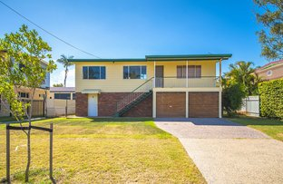 Picture of 21 Wackford Street, Park Avenue QLD 4701