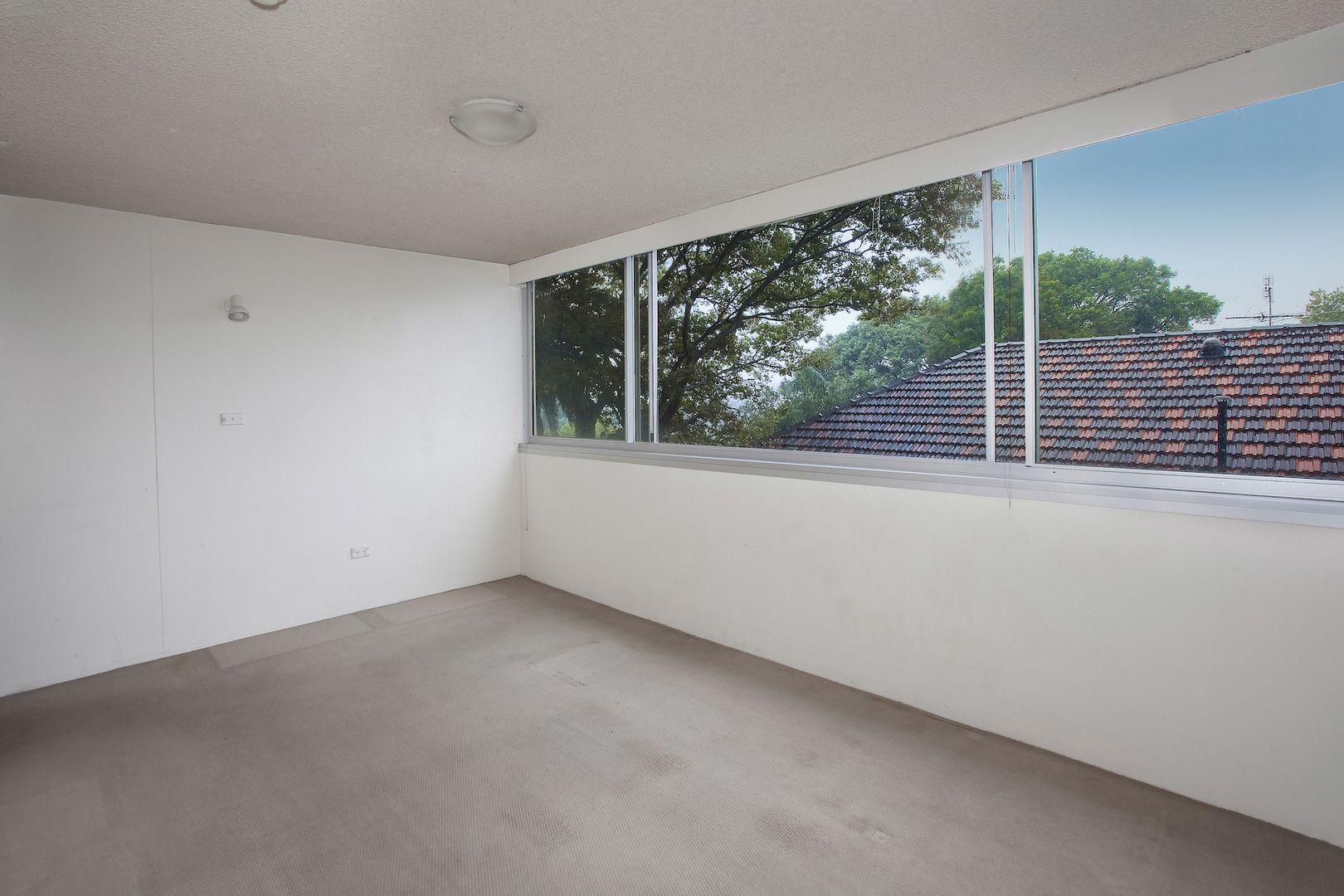 202/176 Glenmore Road, Paddington NSW 2021, Image 2