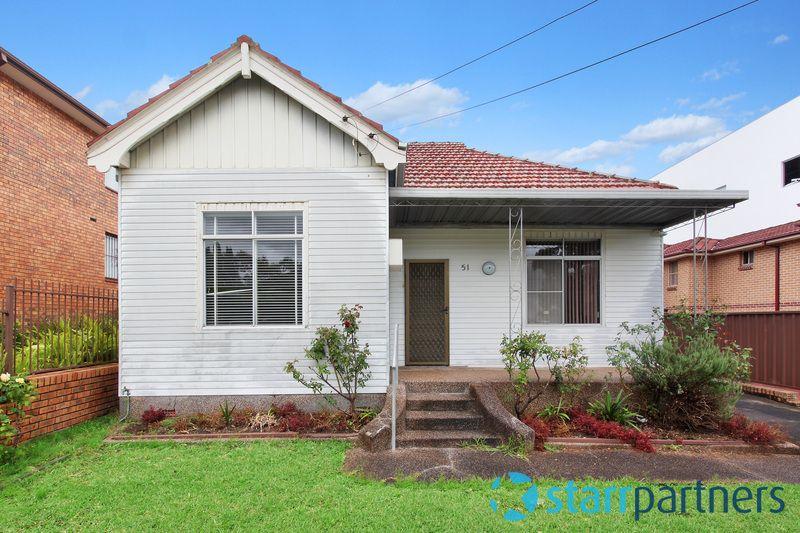 51 Harrow Rd, Auburn NSW 2144, Image 0