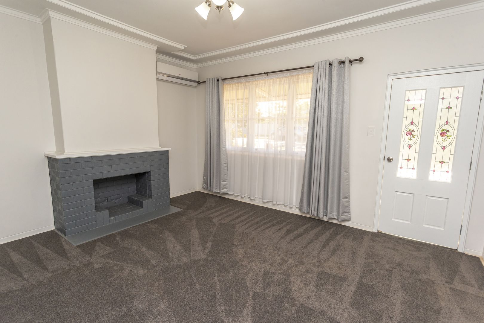 24 Cudgerie Avenue, Leeton NSW 2705, Image 1