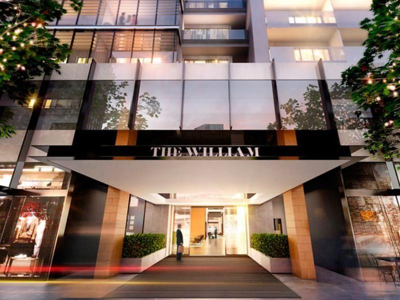 907/199 William Street, Melbourne VIC 3000, Image 0