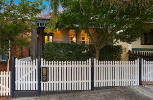 Picture of 188 Catherine Street, Leichhardt NSW 2040