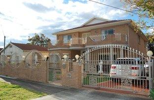Picture of 15 Earl Street, Merrylands NSW 2160