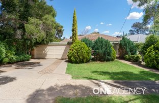 Picture of 28 SUNSHINE AVENUE, Turvey Park NSW 2650