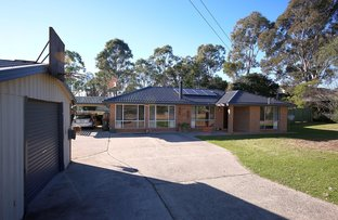 Picture of 155 Hawthorne Rd, Bargo NSW 2574