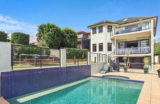 Picture of 136 Bay Street, Pagewood NSW 2035