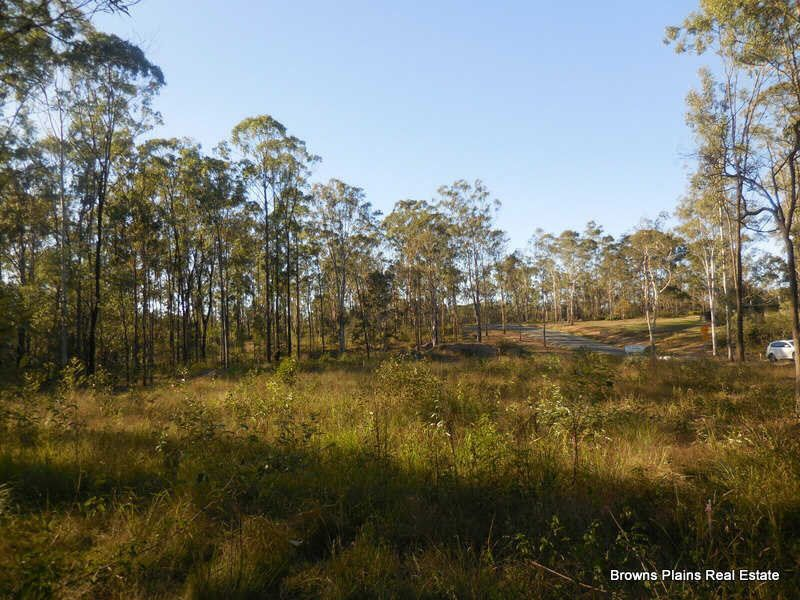 Camp Cable Rd, Logan Village QLD 4207, Image 0