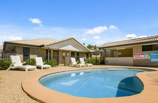 Picture of 9/34 Duffield Road, Kallangur QLD 4503