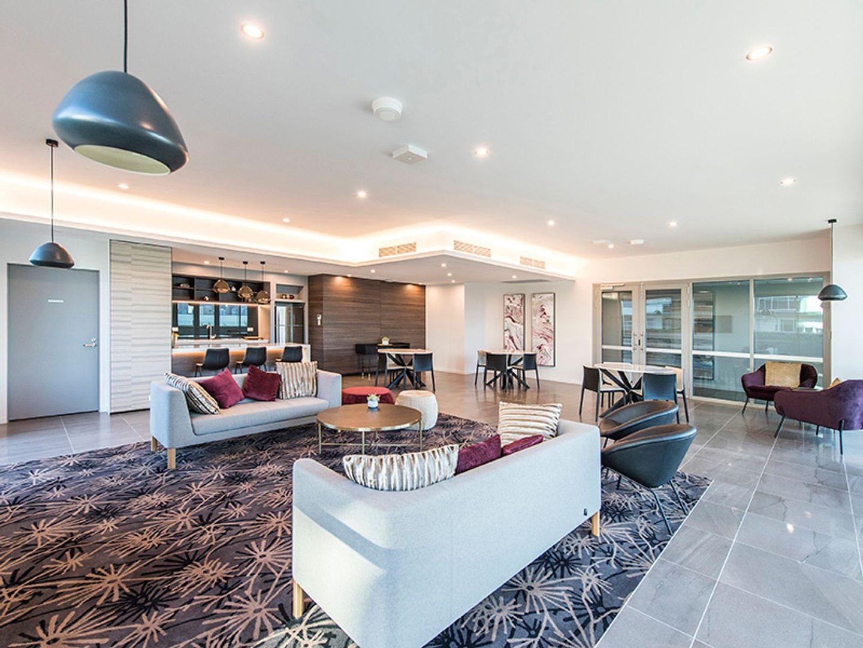 302/1 Harper Terrace, South Perth WA 6151, Image 1