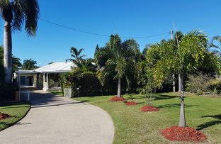 Picture of 271 Nebo Road, West Mackay QLD 4740