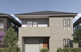 Picture of Lot 2552 Lambert Street, Gledswood Hills NSW 2557