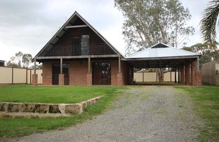 Picture of 10 Dallas Street, Coolup WA 6214