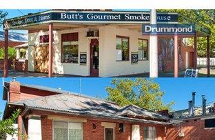 Picture of 415-417 Tribune Street, Albury NSW 2640