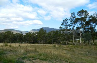 Picture of 28 Mapley Road, Lachlan TAS 7140