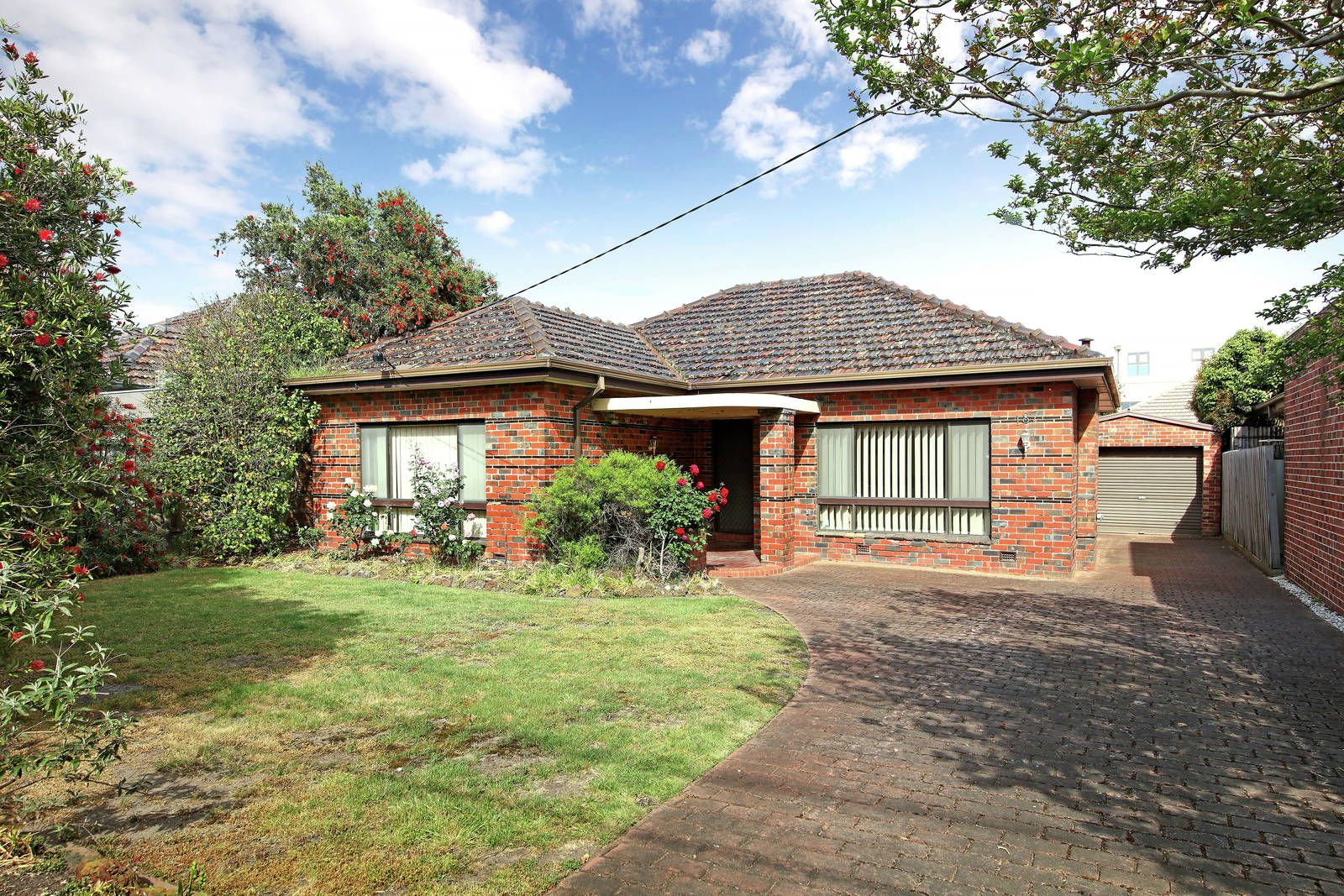 187 East Boundary Road, Bentleigh East VIC 3165, Image 0