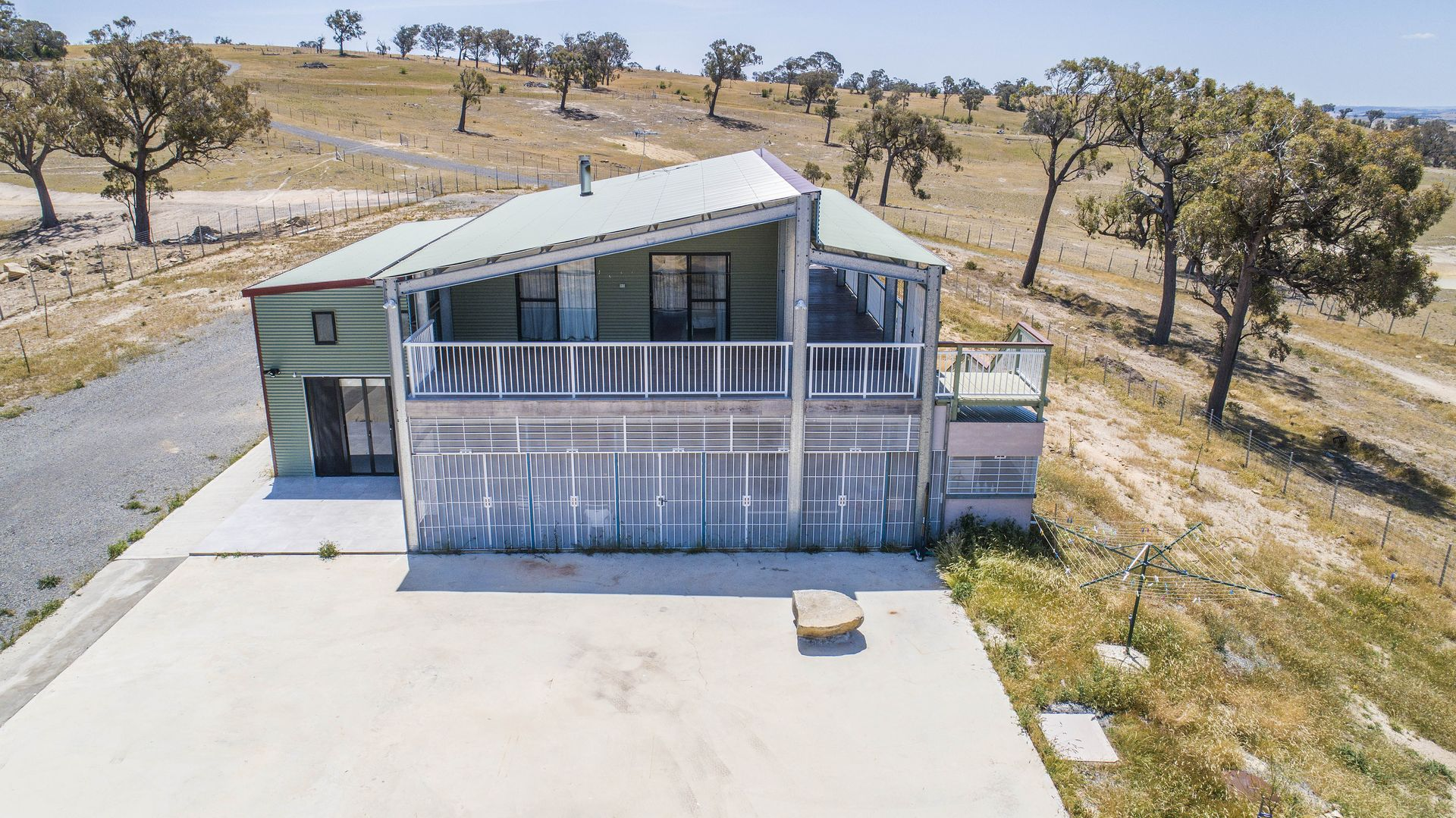 2375 Collector Road, Collector NSW 2581, Image 0