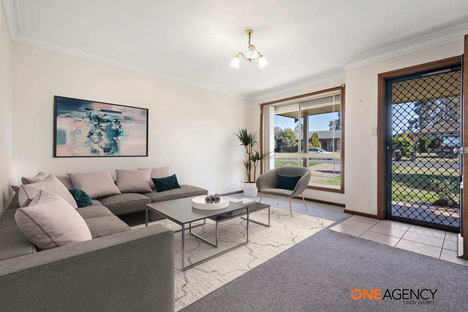 1/35 Henry Drive, Singleton NSW 2330, Image 1