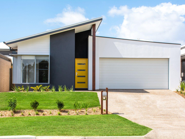 48 Greenview Circuit, Arundel QLD 4214, Image 0