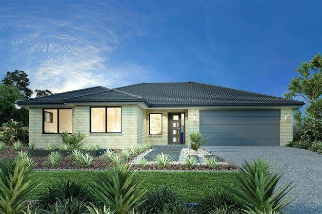 Picture of Lot 285 Richmond Hills Estate, RICHMOND QLD 4740