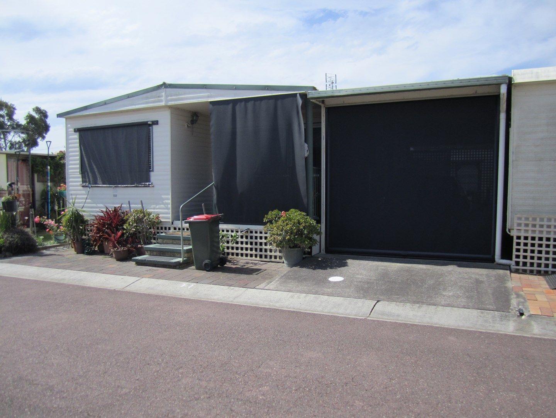 11 Second Street, Belmont NSW 2280, Image 0