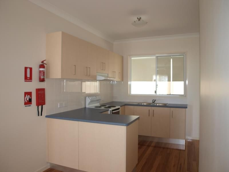 5/38 Owen Street, Ballina NSW 2478, Image 2