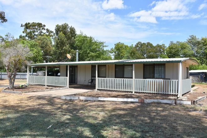 Picture of 18 Hugh Street, ASHLEY NSW 2400