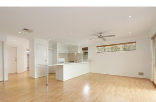 Picture of 28A Davy Street, Alfred Cove WA 6154
