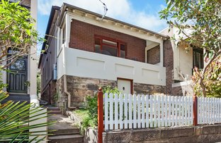 86 Terry Street, Rozelle NSW 2039