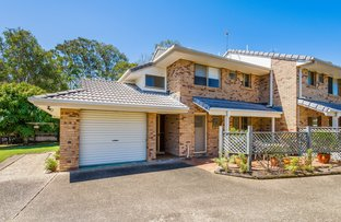 Picture of 5/508 Pine Ridge Road, Coombabah QLD 4216
