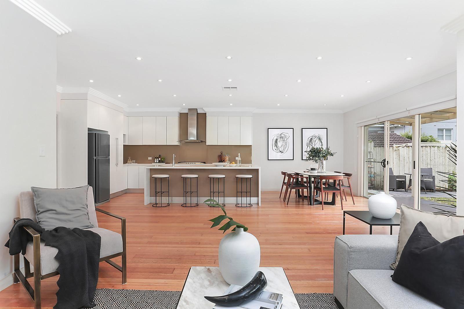 25 Wambool Street, Turramurra NSW 2074, Image 1