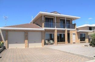 Picture of 55 Edwardes Terrace, Port Victoria SA 5573