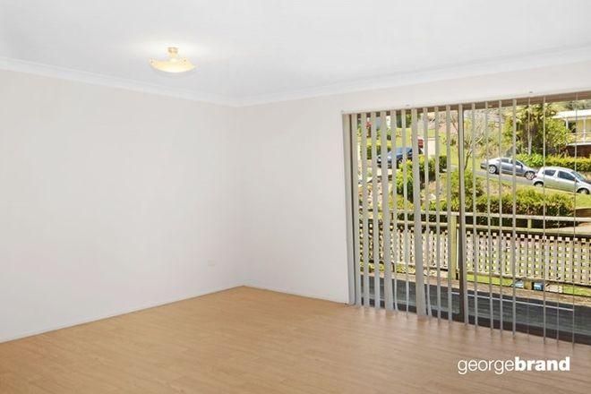 Picture of 3/20 Warwilla Avenue, COPACABANA NSW 2251