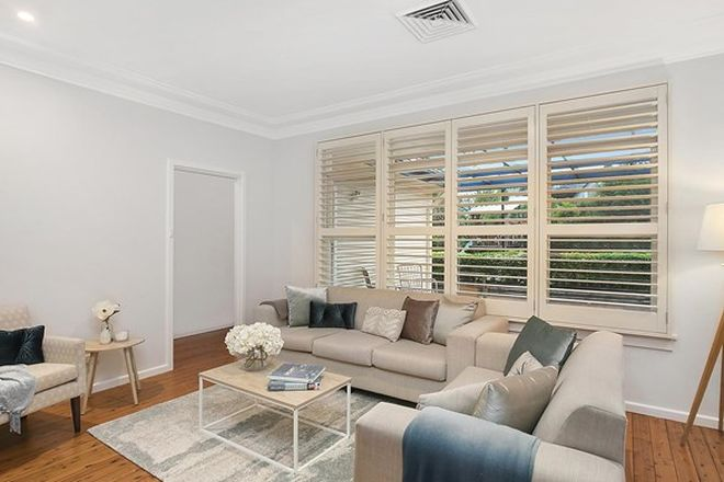Picture of 2/3 Anembo Road, BEROWRA NSW 2081