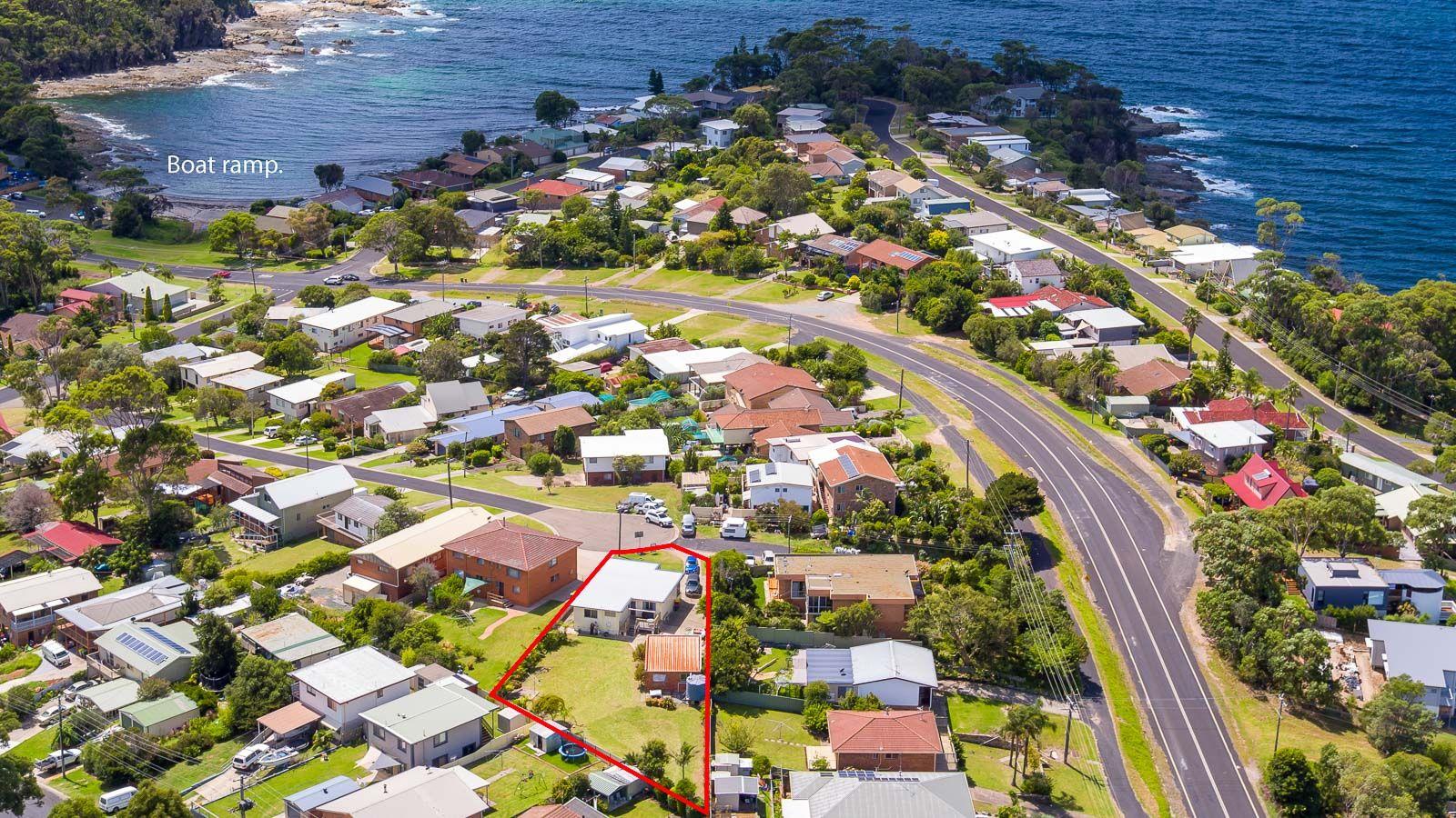 23 Muwarra Ave, Malua Bay NSW 2536, Image 0