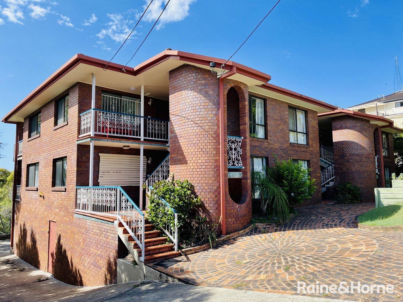 4/38 Jasmine Crescent, Shailer Park QLD 4128, Image 0