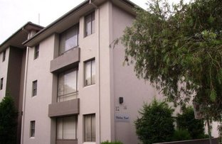 Picture of 20/12-16 Chelsea Street, Surry Hills NSW 2010