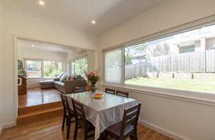 Picture of 1 Nepean Avenue, Normanhurst NSW 2076
