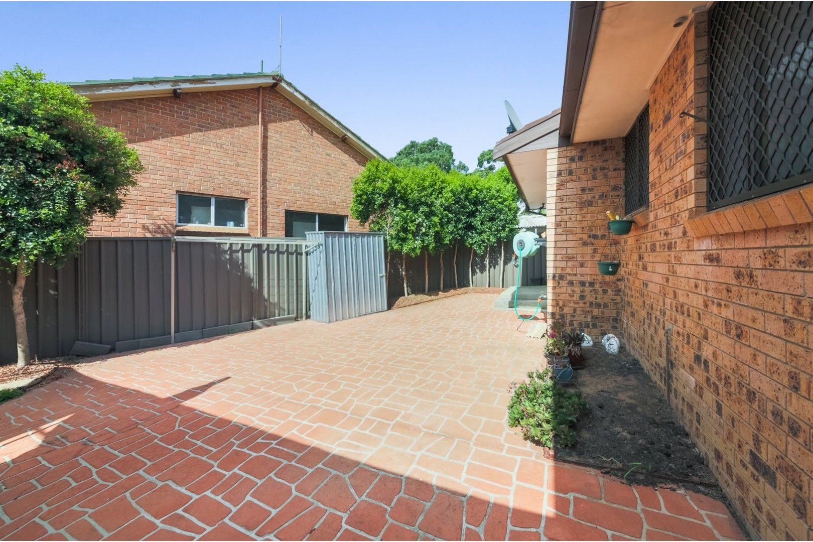 2/115 Melbourne Street, Oxley Park NSW 2760, Image 2