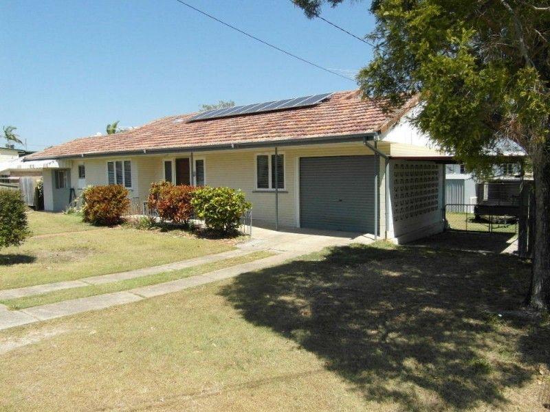 4 Prenter Crescent, Kippa-Ring QLD 4021, Image 0