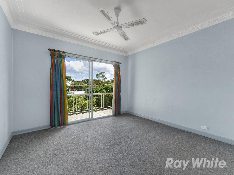 65 Foxton Street, Seven Hills QLD 4170, Image 2