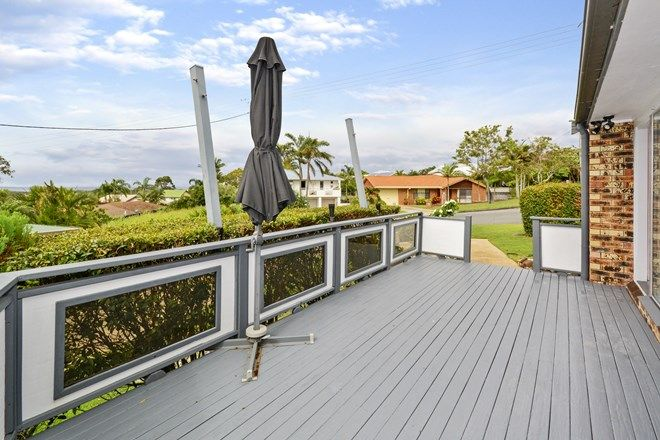 Picture of 1/5 Gibson Street, KINGSCLIFF NSW 2487