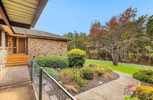 Picture of 30 De Witt Street, Bankstown NSW 2200