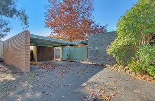 Picture of 8 Cumbrae Place, Kambah ACT 2902