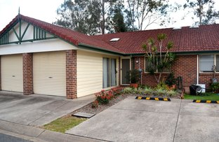 Picture of 19/1 Spalding Crescent, Goodna QLD 4300
