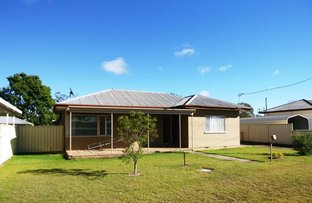 Picture of 7 CENTENARY Avenue, Miles QLD 4415