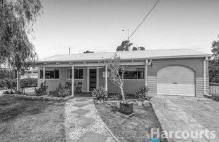 Picture of 11 Merrivale Street, Wannanup WA 6210