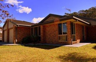 16 Red Cedar Close, Ourimbah NSW 2258
