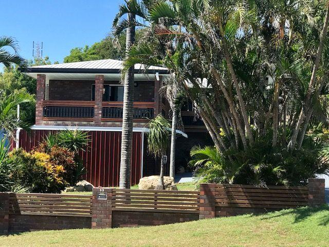25 Rose Bay Road, Bowen QLD 4805, Image 0