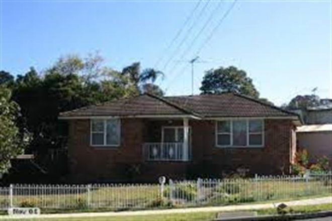 Picture of 87 Townview Road, MOUNT PRITCHARD NSW 2170