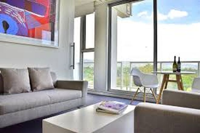 Picture of Level 8, 827/33 Warwick Street, WALKERVILLE SA 5081